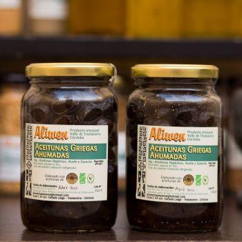 ahumados-aliwen-aceitunas-griegas-ahumadas