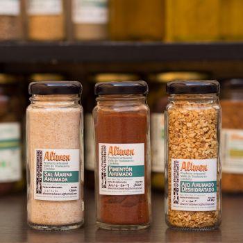 ahumados-aliwen-sal-marina-ajo-pimenton-frasco