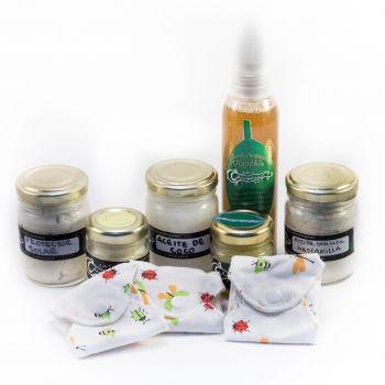 chingonas-medicina-nativa-aceite-de-coco-crema-venus-mascarilla-facial-pojicida-protector-solar-unguento-analgesico-protectores-diarios