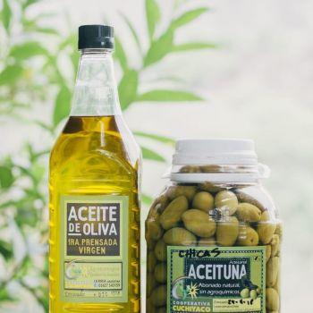 cooperativa-cuchiyaco-aceite-de-oliva-1lt