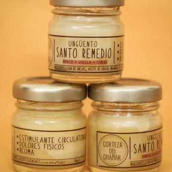 corteza-del-chañar-unguento-santo-remedio-arnica-jarilla-romero-50cc