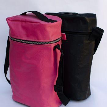 entrelazando-nuestras-costuras-bolso-matero