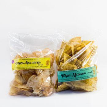 gourmex-nachos-papas-totopos