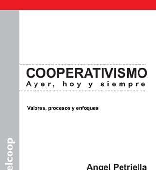 idealcoop-cooperativismo-ayer-hoy-y-siempre
