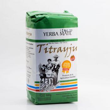 titrayju-yerba-500gr