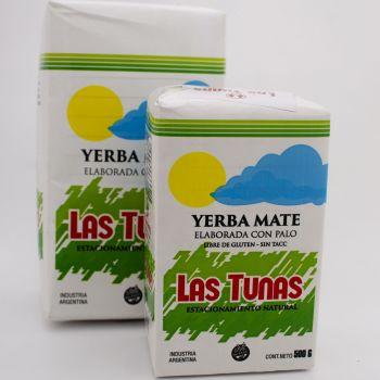 las-tunas-yerba-mate-1kg-500gr