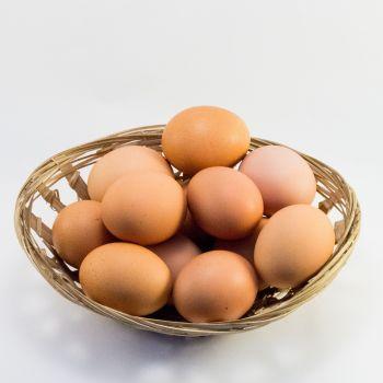 organicos-de-mi-tierra-huevos-maple-12-6-unidades