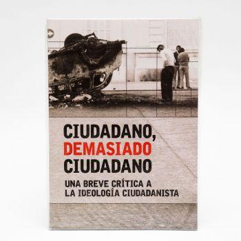 tutia-ediciones-ciudadano-demasiado-ciudadano