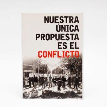 tutia-ediciones-nuestra-unica-propuesta-es-el-conflicto