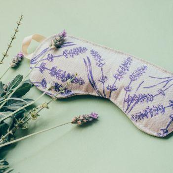 waraka-textil-corteza-del-chañar-almohaditas-relajantes