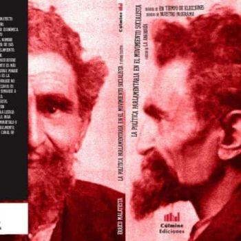 culmine-ediciones-folletos-malatesta