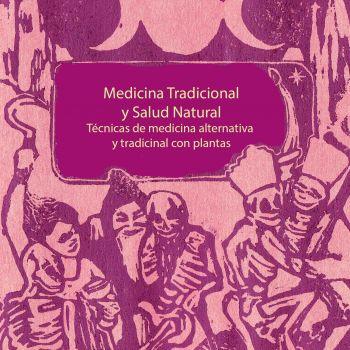 Medicina Tradicional Scaneo SA3 2018