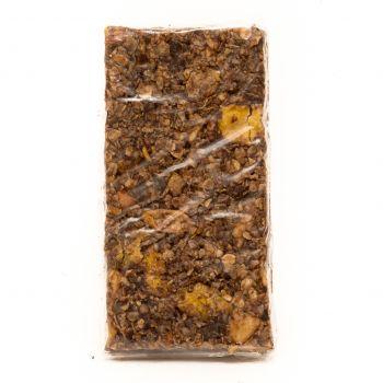 la-semillita-barrita-de-cereal-65gr