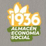 Almacén de la Economía Social